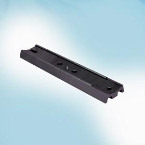 "Vixen-Style Dovetail Plate - 7-7/8"" - TP010"