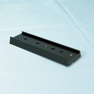 TP14 Short Vixen Style Rail