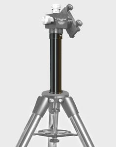 Extension Column - M2/M2D Head to Tripod with 10 mm Attachment Bolt - MEC010