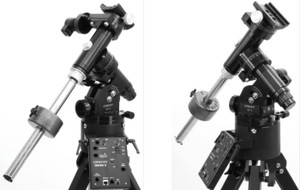 Losmandy GM8 S Mount/Tripod