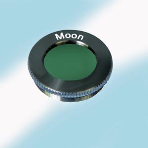 "Moon Filter - 1.25"" - 20% Transmission - XM"