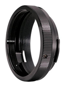 Canon DSLR Wide T Ring - 48 mm - SFFTCANON
