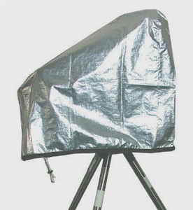 TGR6 Cover for Stellarvue 152 - 180 Refractors