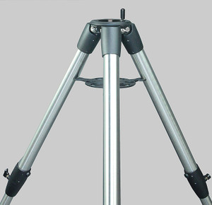 TS - Stainless Tripod