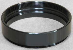 Stellarvue 15 mm F50G Guide Scope Extension  - STE-M52-015