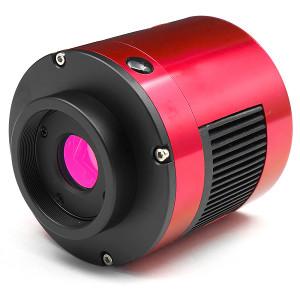 ZWO ASI178MC Cooled 14 Bit ADC CMOS Color Camera