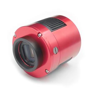 ZWO ASI1600MC Cooled USB 3.0 Color Imaging Camera