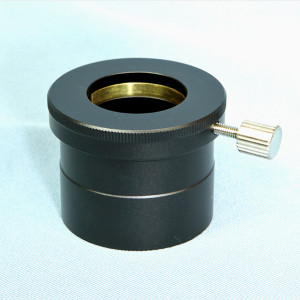 "1.25"" Compression Ring Adapter - FA002"