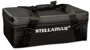 "C19 SV80ST Telescope Case- 22"" X 14"" X 8.5"""