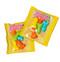 Super Fun Penis Candy bag detail image