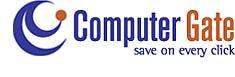 www.computergate.com