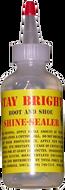 STAY BRIGHT SHINE- SEALER