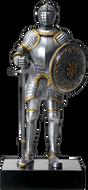 Summit Collection English Knight 8438