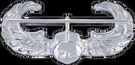 Air Assault Car Emblem