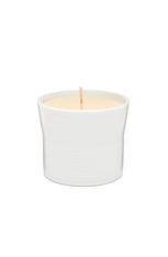 Lanai candle in Japanese porcelain