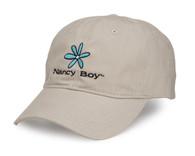 Bonus Option- Baseball Cap