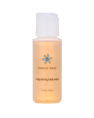 Invigorating Body Wash-Travel Size