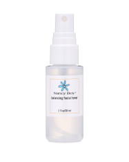 Spray Mist Balancing Toner--Travel Size