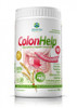 Colon Help 480g Regulator of Intestinal Transit ZENYTH PHARMA 100%NATURAL