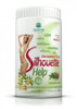 SilhouetteHelp 450g Natural Tea For Weight Loss ZENYTH PHARMA 100%NATURAL