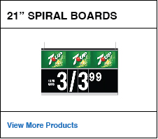 21-inch-spiral-boards-button.jpg