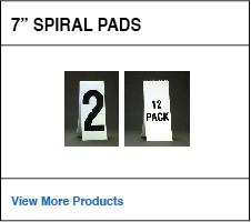 7-inch-spiral-pads-button.jpg