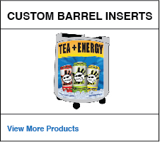 custom-barrell-inserts-button.jpg