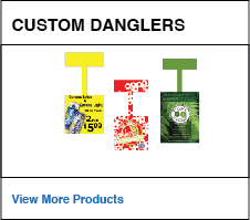 custom-danglers-button.jpg