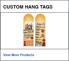 custom-hang-tag-button.jpg