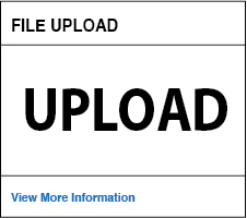 file-upload-button.jpg