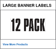 large-banner-label-button.jpg