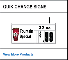 quik-change-signs-button.jpg