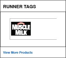 runner-tags-button.jpg