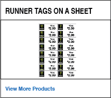 runner-tags-on-a-sheet-button.jpg