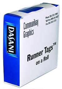 runnertagroll.jpg