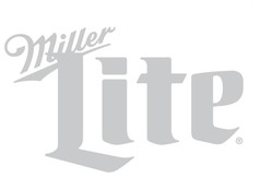 Window Etch - Miller Lite
