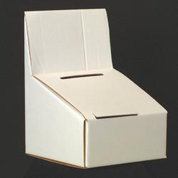 Registration Box