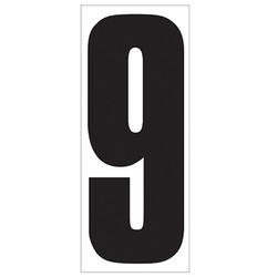 "18"" Number 9"