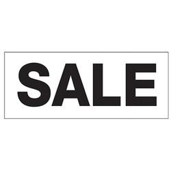 POP Sale