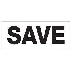 POP Save