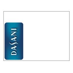 """Case Stack Sign - 18"""" x 24"""" Dasani"""