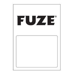 Fuze Low Tac Cling