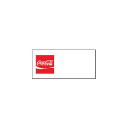 Coke Runner Tag