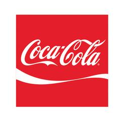 Coke One Way View