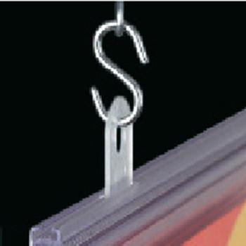 Hanger Clip