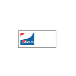 Pepsi First Runner Tag