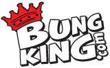 Bungking.com / Big Designs