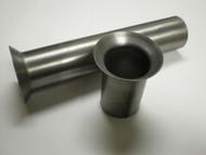 Trumpet Exhaust Tips