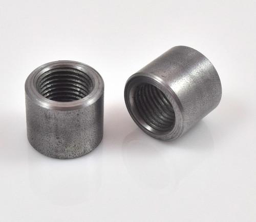 Bsp bspp quot british standard pipe weld in bung