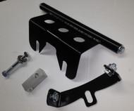 T-sport Fairing Adapter Bracket Kit